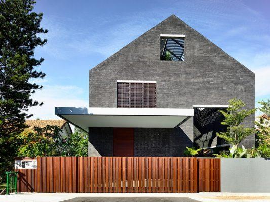 kien viet biet thu voi can phong khong mai hyla architects 8