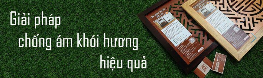 Banner tam chong am khoi 2