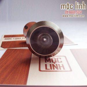 Mat than gan cua L3D 600x600 1