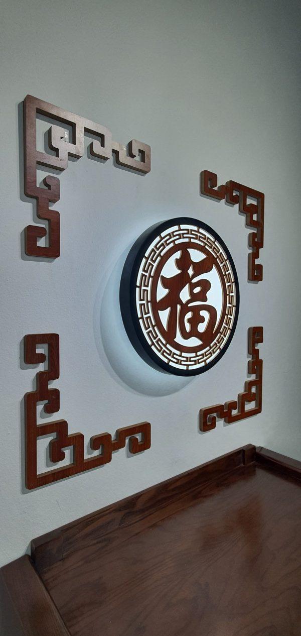 Combo chu Phuc Han vien goc 3